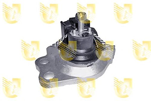 unigom 395328/Dowel DX engine pull