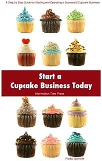 Best cake business com Reviews