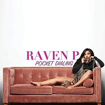 Pocket Dialing (Radio Edit)