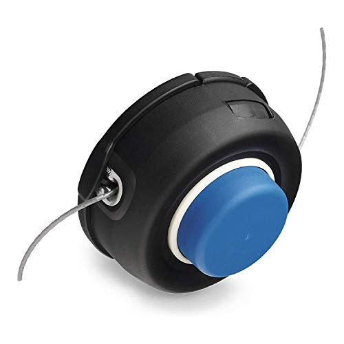 Fantastic Prices! Hippotech String Trimmer Head for Husqvarna 537388101 Universal T35 Tap Advance St...