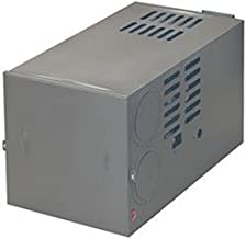 RV Trailer SUBURBAN MFG Nt-34Sp 34 000 Heater Furnace