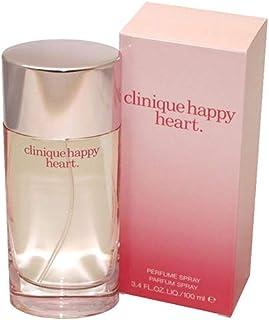 Happy Heart by Clinique for Women Eau de Parfum 100ml