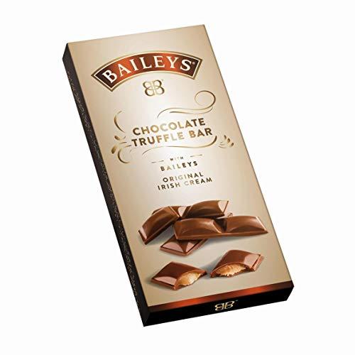 Baileys Schokolade mit Füllung (1 x 90 g)