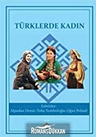 Türklerde Kadin