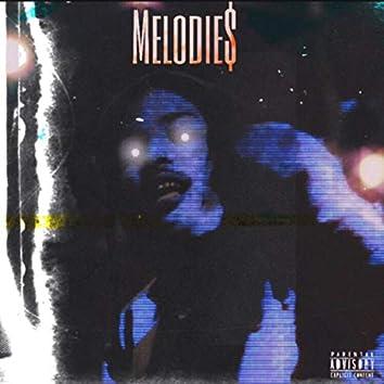 Melodie$