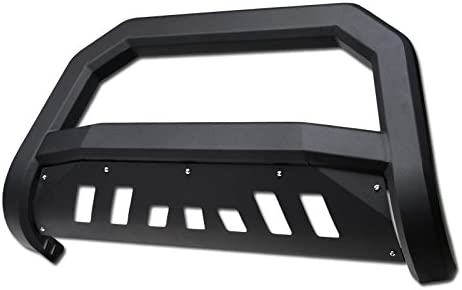 HS Louisville-Jefferson County Mall Power Easy-to-use Matte Black Solid Edge Bull Compatible 20 Bold with Bar