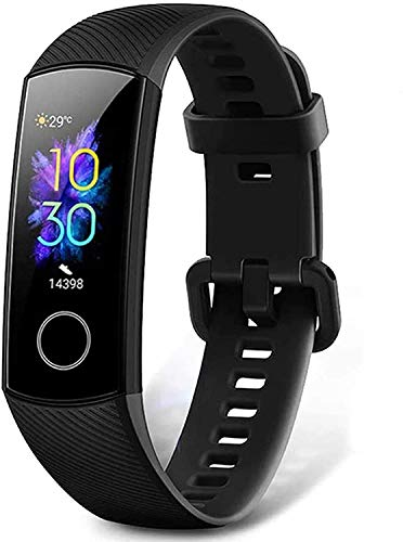 Honor Band 5 Fitness Tracker Smartwatch Wasserdicht 50M 0,95