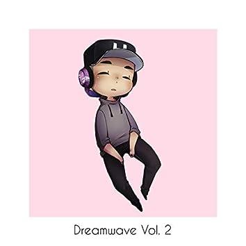 Dreamwave Vol. 2