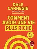 Comment avoir une vie plus riche (Pratiques Grand Format) (French Edition)