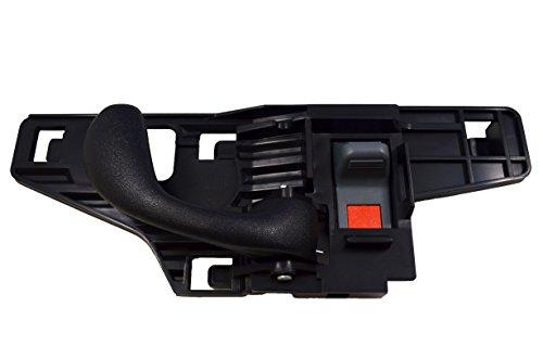 03 blazer interior door handle - 7
