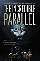 The Incredible Parallel: Identifying Ten Animals of Growth or Predators in My Life