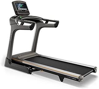 matrix treadmill tf50