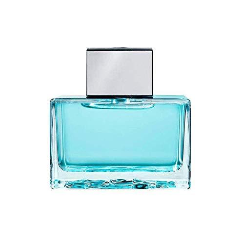 Perfume Blue Seduction - Antonio Banderas - Eau de Toilette Antonio Banderas Feminino Eau de Toilette