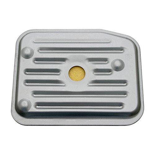 Preisvergleich Produktbild febi bilstein 14256 Getriebeölfilter für Automatikgetriebe ,  1 Stück