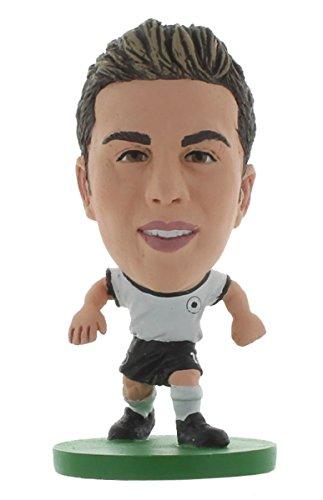 Simba 105951908MAZ - Soccerstarz DFB - Mario Götze