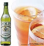 Dolin Dolin Dry Vermouth De Chambery - 750 Ml