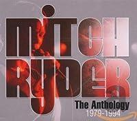 Anthology 1979-94