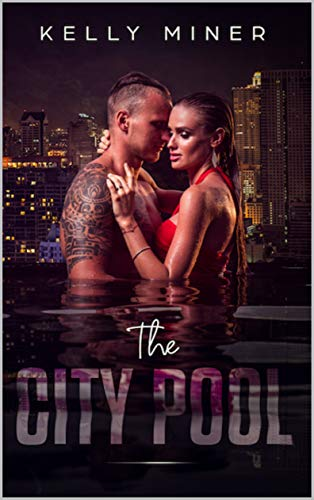 The City Pool (English Edition)