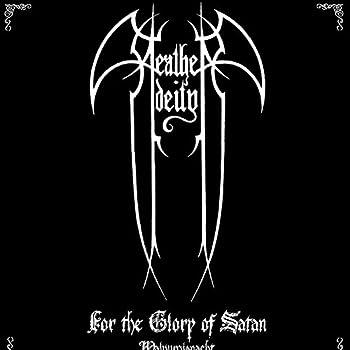 Best glory of satan Reviews