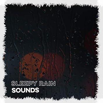 """ Mellow Sleepy Rain & Nature Sounds """