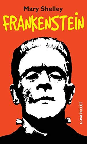Frankenstein: 54