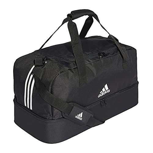 Adidas Tiro Duffelbag - Bolsa de deporte