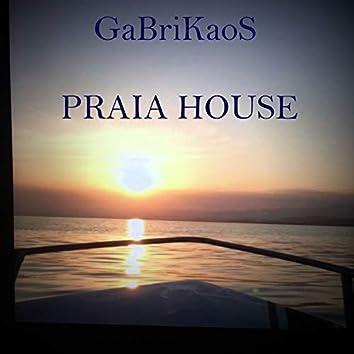 Praia House