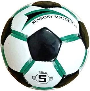 Sensory Soccer Ball