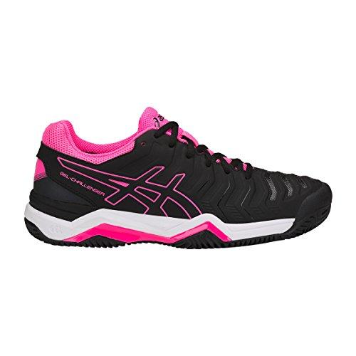 Asics Gel-Challenger 11 Women's Zapatilla De Tenis - 40
