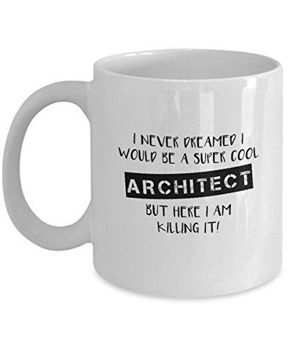 Architekt Kaffee Tasse–Architekt Geschenke–Geschenke für Architekt–Architektur-Geschenke–Architektonische mugs- Archi Tasse–Architektur Student Tasse