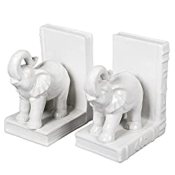Elephant Themed Gifts - Unique and Cute Things to Get for Elephant Lovers 17