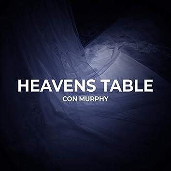 Heavens Table