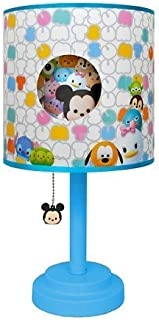 Best tsum tsum room decor Reviews