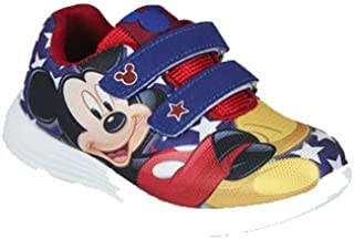 Mouse Mickey Mouse Amazon esZapatillas Mickey Mouse esZapatillas esZapatillas esZapatillas Mickey Amazon Amazon Amazon Mickey erdCxoBW