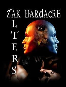 Alters by [Zak Hardacre]