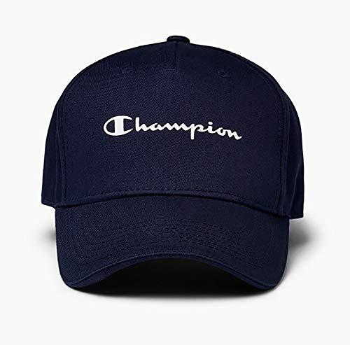 Champion - Gorra de béisbol, BS501 NNY,