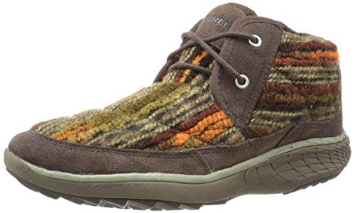 Merrell Pechora Boot