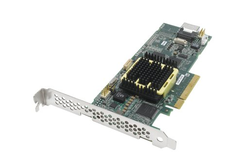 Adaptec 5405 Raid RoHS-Kit