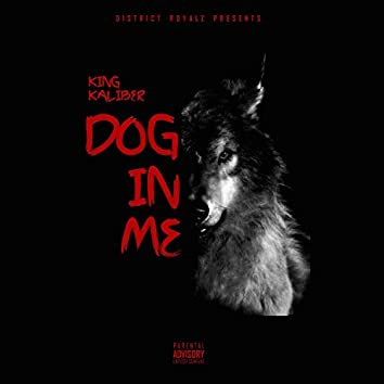 DOG in ME