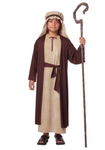 Boys Saint Joseph Costume X-Large (12-14)