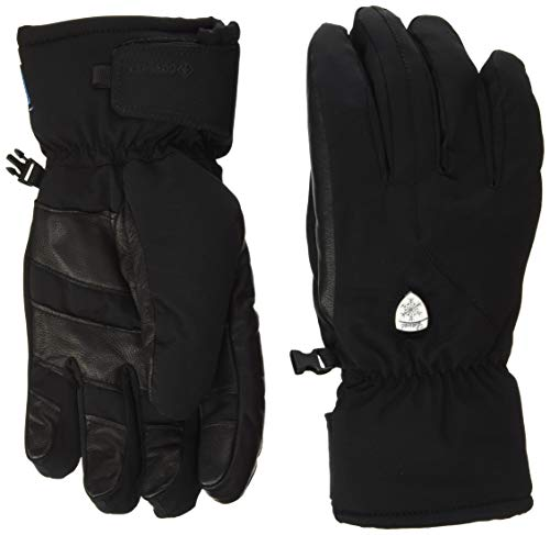 Level I-Super Radiator W Gtx winterhandschoen voor dames