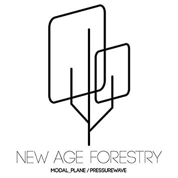New Age Forestry