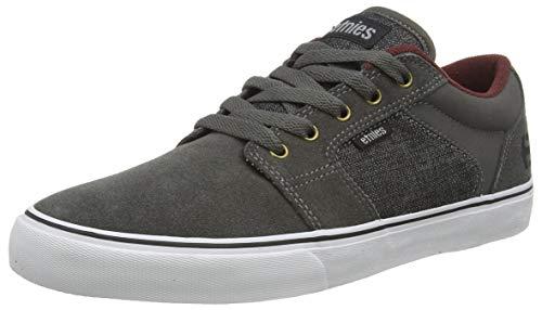 Etnies Barge LS, Zapatos de Skate para Hombre