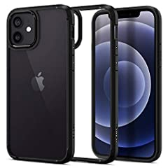 Hybrid technology that is made of a TPU bumper with a durable PC back Crystal clear transparency flaunts original phone design Raised bezels lift screen and camera off flat surfaces Pronounced buttons are easy to feel and press, while large cutouts f...