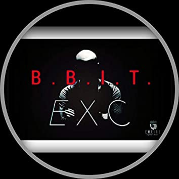 B.B.I.T.