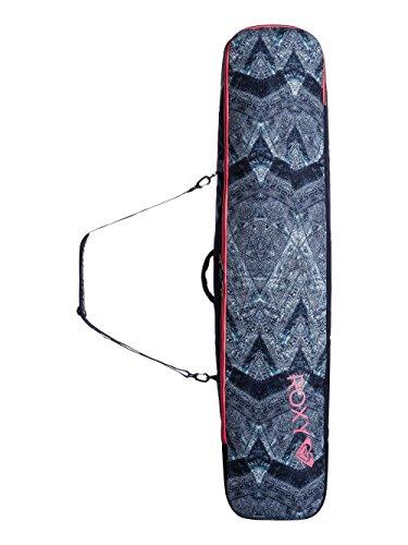 Roxy BOARD SLEEVE Reisetasche, 31 cm, 24 L, Peacoat