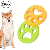 2 Pack Pet Hair Remover, FurZapper Pet Hair Remover Pet Stick Hair Remover