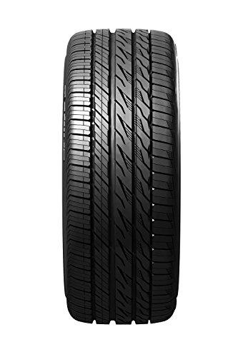 Bridgestone Turanza ER 300 A FSL - 195/55R16 87V - Neumático de Verano