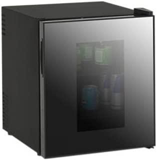1.7CU Deluxe Beverage CoolerOB SBCA017G By: Avanti 8.5 x 11 Photo Paper