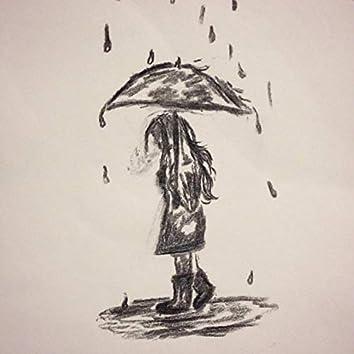 Rainy Season (feat. W00ds)
